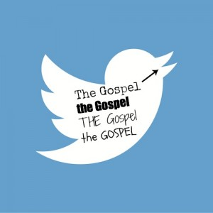tweet-the-gospel-300x300