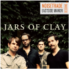 Jars of Clay Eastside Manor Sessions