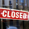 abortion clinics closed