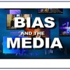 media bias fro Islam
